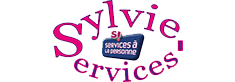 SYLVIE SERVICES
